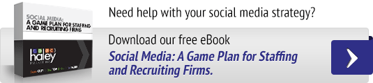 Download our social media eBook